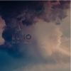 Badlands: Echo
