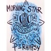 Perhapsy: Morning Star