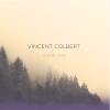Vincent Colbert: Beth (Hold On)