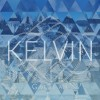 Kelvin: Give It All