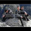 Leave The Memories: Show Me The Way