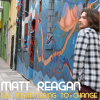 Matt Reagan: All Right