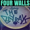 The Bay Rays: Four Walls