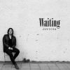 Juvicsa: Waiting