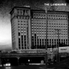 The Landmarks: Black & White