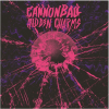 Hidden Charms: Cannonball