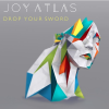 Joy Atlas: Drop Your Sword