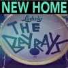 The Bay Rays: New Home