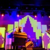 The Black Angels: Bloodhounds On My Trail