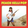 Peach Kelli Pop: Dreamphone