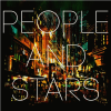 People and Stars: You're Not Alone
