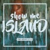 Show Me Island: Right Awful Truth