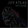 Joy Atlas: Altitude