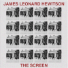 James Leonard Hewitson	: The Screen