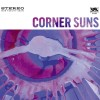 Corner Suns: Borrowed Time