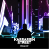 Kassassin Street: Do or Die