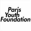 Paris Youth Foundation: Losing Your Love