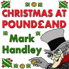 Mark Handley: Christmas at Pound£and