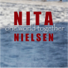 Nita Nielsen: One World Together