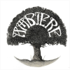 Ambiere: Tree of Life