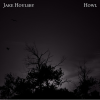 Jake Houlsby: Howl