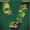 The Vryll Society: Sacred Flight