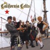 California Celts: The Town I Loved So Well