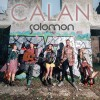 Calan: Apparition