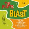 The Plates: Government Bombs