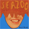 Seazoo: Roy's World