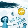 AP Mode: Kids Eat Free