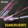 Dot Dash: Summer Light
