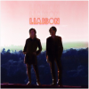 The Yorks: Liaison