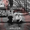 Tree Machines: Waiting on the Sun