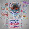 The Academic: Bear Claws