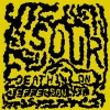 Sour: Keep It Classy