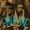 Thee Irma & Louise: Emily Mae