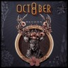 October: Reckon