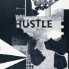 Document: Hustle