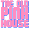 The Old Pink House: Neck Deep