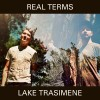 Real Terms: Lake Trasimene