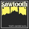 Sawtooth: Life is a Book