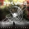 Bear Witness: Dreams Of Fame
