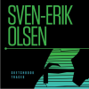 Sven-Erik Olsen: Sketchbook Traces