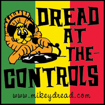 dread-at-the-controls-podcast.jpg