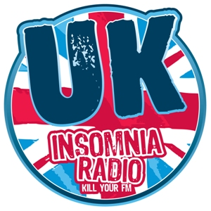 irnkyfm_uk_300x300.jpg