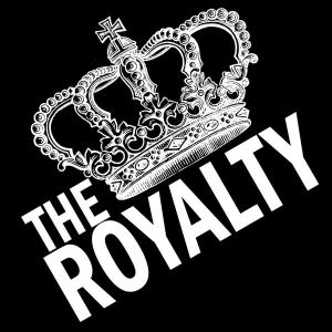 Royalty Images It s unlikely a band takes as
