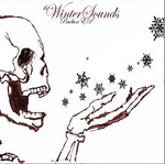 The Winter Sounds - Pinebox EP