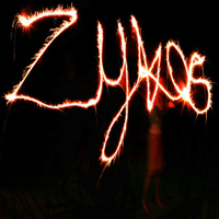 Zykos