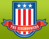 The Eisenhowers